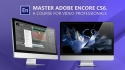 Adobe Encore CS6 Tutorial .