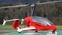 Practical Guide To Flying A