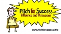 Pitch for
