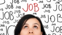 Find Me A Job: How to Score