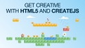 HTML5 and