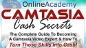 Camtasia Cash