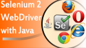Selenium 2