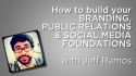 Branding,