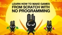 Learn how