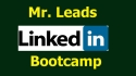 Mr. Leads LinkedIn