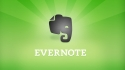 Evernote For Online