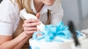 Cake Decorating For Fun and