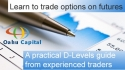 Learn to