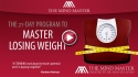 The 21-Day