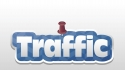 Traffic Generation