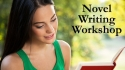 Novel Writing