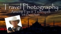 Travel