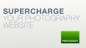 Supercharge Your