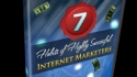 7 Habits of