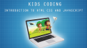 Kids Coding