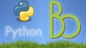 Learn Python GUI