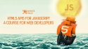 HTML5 APIs