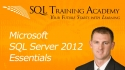 SQL Server