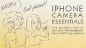 Iphone Camera