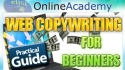 eBSI