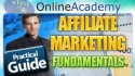 Affiliate
