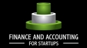 Finance and