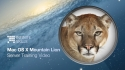 Mac OS X