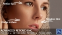 Learn