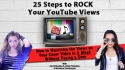 25 Steps to ROCK Your
