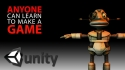 Anyone Can Learn to Make a