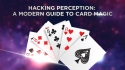 Hacking
