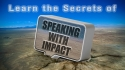 Learn Effective