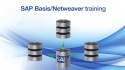 SAP Basis