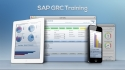 SAP GRC