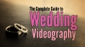 The Complete Guide to Wedding
