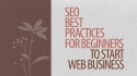 SEO Best