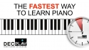 The Piano