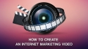 Increase