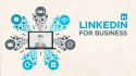 Linkedin for