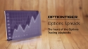 Options Spreads -