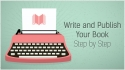 Write and