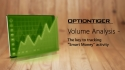 Volume