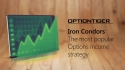 Master Iron