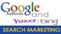 Pay Per Click