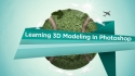 3D Modeling