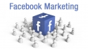 Facebook Marketing and