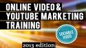 Create Awesome Videos That