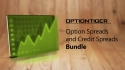 Option