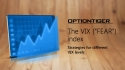 Get to know the VIX Index (aka